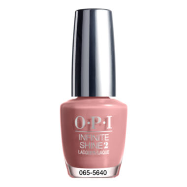 jcpenney.com | OPI You Can Count On It Infinite Shine Nail Polish - .5 oz