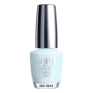 jcpenney.com | OPI Eternally Turquoise Infinite Shine Nail Polish - .5 oz.