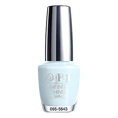 OPI Eternally Turquoise Infinite Shine Nail Polish - .5 oz. - JCPenney