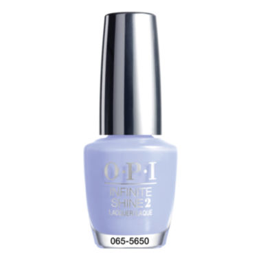jcpenney.com | OPI To Be Continued Infinite Shine Nail Polish - .5 oz