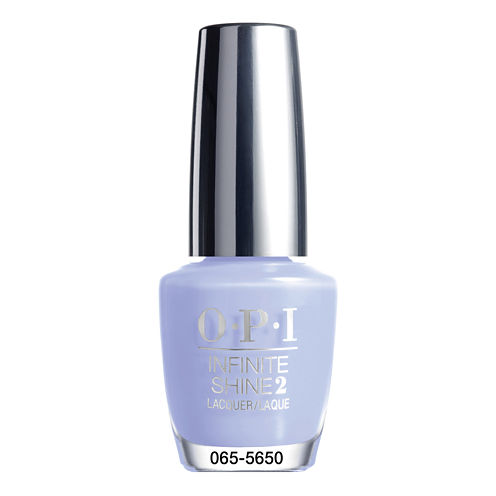OPI To Be Continued Infinite Shine Nail Polish - .5 oz