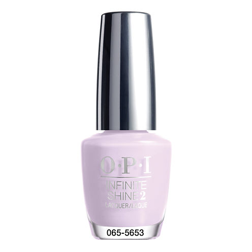 OPI Lavendurable Infinite Shine Nail Polish - .5 oz.