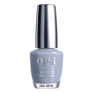 jcpenney.com | OPI Reach for the Sky Infinite Shine Nail Polish - .5 oz.