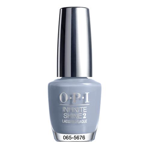 OPI Reach for the Sky Infinite Shine Nail Polish - .5 oz.