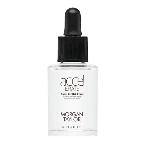 Morgan Taylor™ Accelerate Quick Dry Drops – 1 oz.