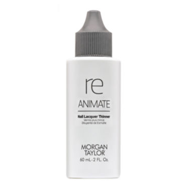 jcpenney.com | Morgan Taylor™ Reanimate Lacquer Thinner - 2 oz.