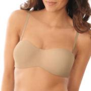 Lilyette® by Bali® Convertible Minimizer Bra - 939