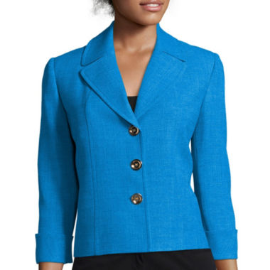 jcpenney.com | Chelsea Rose Long-Sleeve Jacket