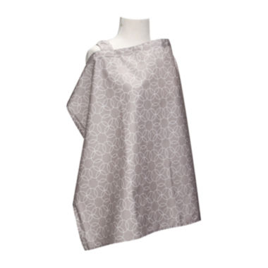 jcpenney.com | Trend Lab® Circles Nursing Cover