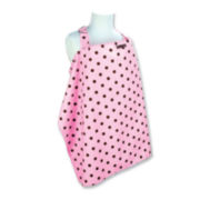 Trend Lab® Nursing Cover - Maya Dot
