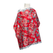 Waverly® Baby by Trend Lab® Nursing Cover - Charismatic
