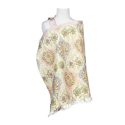 Waverly® Baby by Trend Lab® Nursing Cover - Rosewater Glam