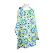 Waverly® Baby by Trend Lab® Nursing Cover - Solar Flair