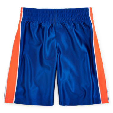 jcpenney.com | Okie Dokie® Dazzle Shorts - Toddler Boys 2t-5t