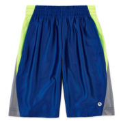 Xersion™ Dazzle Shorts - Preschool Boys 4-7