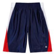 Xersion™ Dazzle Shorts - Preschool Boys 4-7