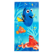 Disney Dory Beach Towel