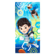 Disney Miles Beach Towel