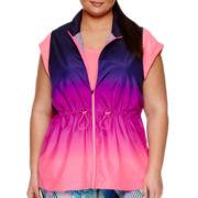 Xersion™ Go Swiftly Vest - Plus