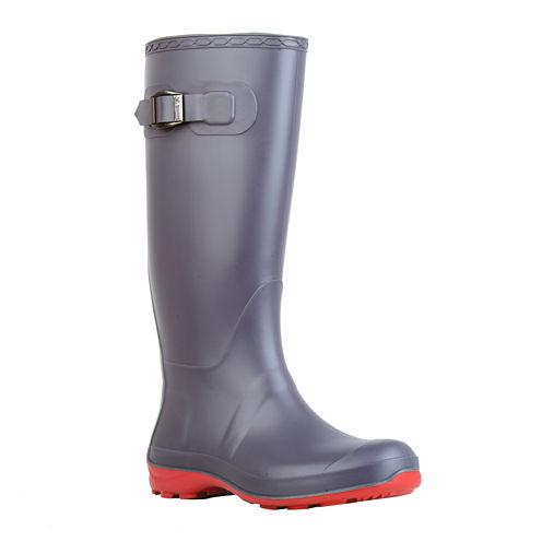 Kamik Olivia Rain Boots