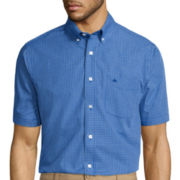 Dockers® Signature Short-Sleeve Woven Shirt