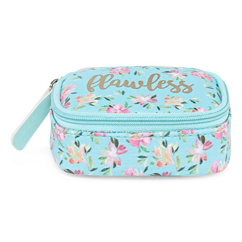 Mixit Mothers Day Pill Box