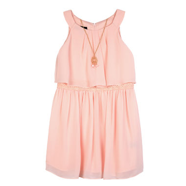 jcpenney.com | by&by girl Party Dress - Big Kid