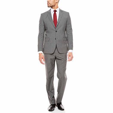 Men's Suits & Suit Separates - JCPenney
