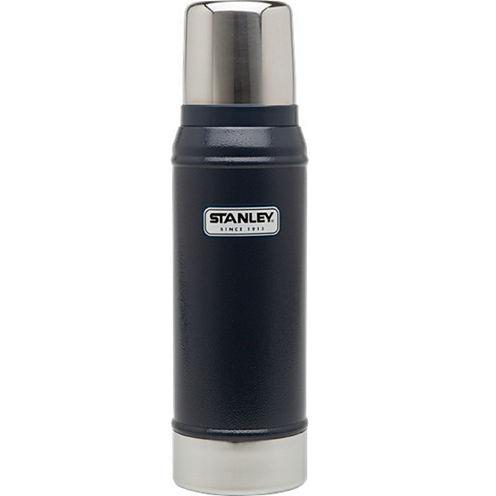 Stanley Water Bottle