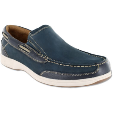 jcpenney.com | Florsheim® Marina Slip On Boat Shoes