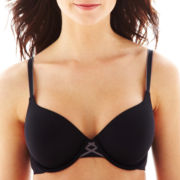 Warner's Your Bra Full-Coverage Underwire Bra - 1536