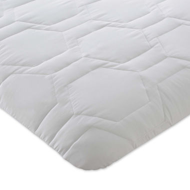 jcpenney.com | JCPenney Home™ Classic Mattress Pad