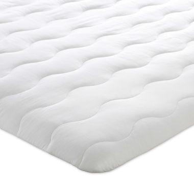 jcpenney.com | JCPenney Home™ Select Mattress Pad