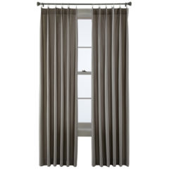curtains & drapes Image