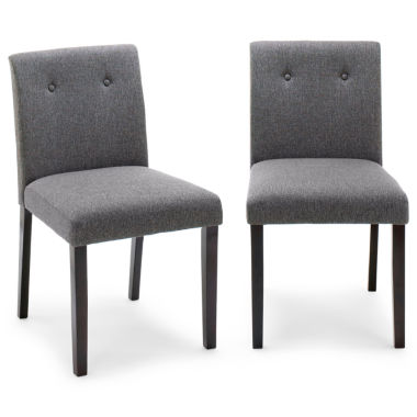 jcpenney.com | Blair Set of 2 Dining Chairs