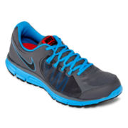 Nike® Mens Lunar Forever 3 Running Shoes