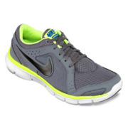 Nike® Flex Experience 2 Mens Running Shoes