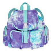 Arizona Speed Clip Backpack