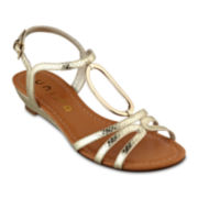 Unisa® Andrias Sandals