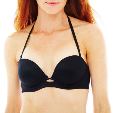 jcpenney.com | Maidenform Natural Boost Strapless Bra - 9458