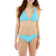 Arizona Striped Swim Separates