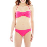 Arizona Solid Swim Separates