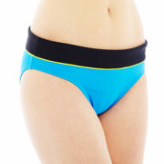 Nike® Brief Swim Bottoms