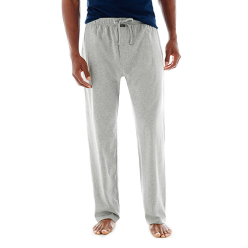 Van Heusen® Pajama Pants