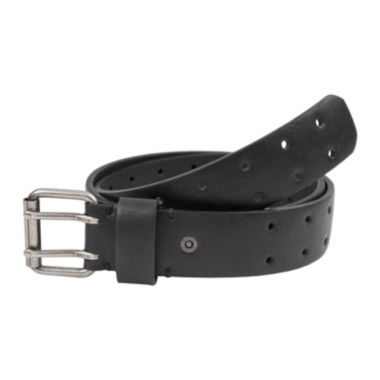 jcpenney.com | Arizona Black Belt