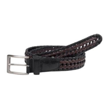 jcpenney.com | Dockers® Braided Belt