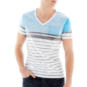 i jeans by Buffalo Short-Sleeve Tee