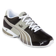 Puma® Mens Cell Surin Athletic Shoes