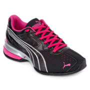 Puma® Womens Tazon 5 Athletic Shoes