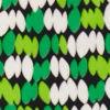 Green Lamina